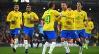 """Nhận định, dự đoán tỷ số Brazil vs Peru (7h00 ngày 18/6): Chủ nhà """"tập bắn"""""""