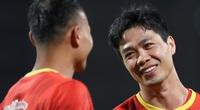 AFC điều chỉnh bốc thăm VL World Cup 2022, ĐT Việt Nam có bị ảnh hưởng?