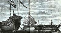 Bùi Viện: Sang Mỹ cầu viện, xây dựng quân đội tuần dương, Tàu ô khiếp sợ