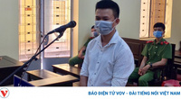 Phạt tù thanh niên giao cấu với nữ sinh lớp 7 đến mang thai
