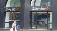 Sau 4 năm rút lui, Gloria Jean's Coffees trở lại Việt Nam