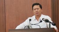 Vụ Thẩm phán lập khống 57 bộ hồ sơ: TAND tỉnh Đắk Nông cầu thị, lắng nghe để xử lý đúng, đủ
