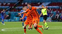 """Soi kèo, tỷ lệ cược Hà Lan vs Áo: Lại có """"mưa bàn thắng""""?"""