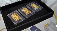 Giá vàng hôm nay 17/6: Vàng thế giới giảm mạnh hơn 1  triệu đồng/lượng sau 1 đêm