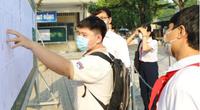Đồng Nai công bố điểm chuẩn lớp 10, hơn 10.000 thí sinh trúng tuyển vào trường công lập