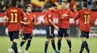 Nhận định, dự đoán tỷ số Tây Ban Nha vs Ba Lan (2h00 ngày 20/6): Thế trận đôi công