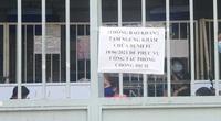 TPHCM: Khẩn tìm người đến chuỗi cửa hàng Hnam Mobile