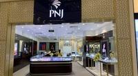 Vi phạm về thuế, PNJ bị xử phạt hơn 1 tỷ đồng