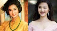 Cuộc đời tài hoa bạc mệnh của những mỹ nhân Việt khiến người hâm mộ tiếc nuối