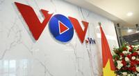 Nhóm đối tượng tấn công Báo điện tử VOV bị công an triệu tập