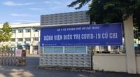 Chiều 18/6, thêm 2 ca Covid-19 mới, TP.HCM có hơn 1.300 bệnh nhân