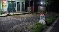 Bắc Kạn: Ẩu đả trong đêm, 1 người tử vong