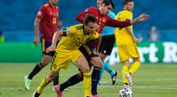 Nhận định tỷ lệ phạt góc Thụy Điển vs Slovakia (20h00 ngày 18/6)