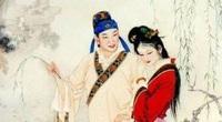 Tần Thủy Hoàng đã ban cho phụ nữ những đặc quyền khó tin
