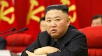 Kim Jong Un công bố các ủy viên bộ chính trị mới, siết kỷ luật đảng