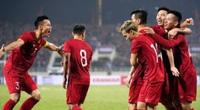 16 cầu thủ tăng giá phi mã, ĐT Việt Nam có hơn được Thái Lan?