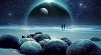 Các nhà khoa học Ấn Độ công bố lý thuyết gây sốc chứng minh sự tồn tại của người ngoài hành tinh