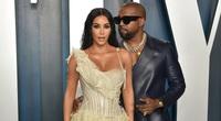 """Kim Kardashian: """"Tôi nợ một người đàn ông lời xin lỗi"""""""