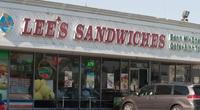 Lee's Sandwiches bị phạt 250.000 USD vì phân phối thực phẩm không đạt chất lượng