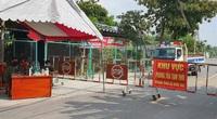 Đồng Nai: Phát hiện F1 ca mắc Covid-19, Pousung tạm dừng hoạt động, hơn 18.000 công nhân nghỉ việc