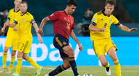 Soi kèo, tỷ lệ cược Tây Ban Nha vs Ba Lan: Chỉnh lại thước ngắm