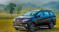 """Toyota """"vô địch"""" về xe bị triệu hồi năm 2021 tại Việt Nam"""