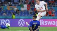 Soi kèo, tỷ lệ cược Thụy Sĩ vs Thổ Nhĩ Kỳ: Đôi công tìm chiến thắng