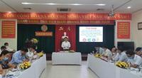 """Hội Nông dân Đà Nẵng tọa đàm đẩy mạnh phát triển Chương trình """"Mỗi xã một sản phẩm"""""""
