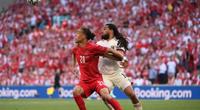 """Soi kèo, tỷlệ cược Bỉ vs Phần Lan: """"Quỷ đỏ"""" ra oai"""