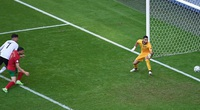 """EURO 2020 lập kỷ lục… đá phản lưới nhà: 5 cầu thủ """"số nhọ"""" gồm những ai?"""