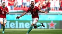 Phạm Xuân Nguyên và Euro 2020: Học tiếng, học quốc ca vì đội tuyển