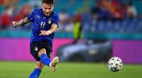 Nhận định tỷ lệ phạt góc Italia vs Xứ Wales (23h00 ngày 20/6)