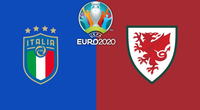 Link xem trực tiếp Italia vs xứ Wales 23h00, bảng A EURO 2020