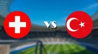 Nhận định tỷ lệ thẻ vàng Thụy Sĩ vs Thổ Nhĩ Kỳ (23h00 ngày 20/6)