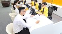 Chưa chuyển tiền Quỹ vaccine, Sun Life Việt Nam kinh doanh thế nào?