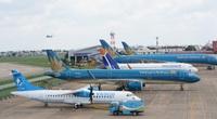 """11 dự án sân bay bị Bộ GTVT """"từ chối"""" xây dựng"""
