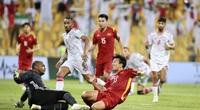 Bảng đấu nào dễ thở nhất với ĐT Việt Nam ở vòng loại thứ ba World Cup 2022?
