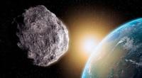 Công nghệ mới của NASA giúp phát hiện những tiểu hành tinh sắp va vào Trái đất