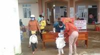 Trung tâm Y tế huyện Đắk Song (Đắk Nông): Nhiều biện pháp tăng cường công tác phòng chống dịch bệnh