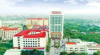 Mô hình Đại học điện tử đầu tiên ở Việt Nam