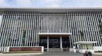 Cà Mau đầu tư hơn 360 tỷ đồng xây trụ sở Tỉnh ủy