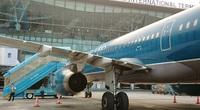 """Trước nguy cơ phá sản, Vietnam Airlines được 3 ngân hàng cam kết """"giải cứu"""""""