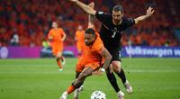 Nhận định tỷ lệ phạt góc Hà Lan vs Bắc Macedonia (23h00 ngày 21/6):