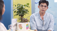Jun Phạm sợ hãi kể về quãng thời gian khủng hoảng, khoảnh khắc cận kề cái chết