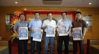 Báo NTNN/Dân Việt chủ động áp dụng công nghệ số hóa đáp ứng yêu cầu của độc giả trong tình hình mới