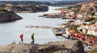 Cách khác lạ Thụy Điển thu hút khách du lịch trở lại