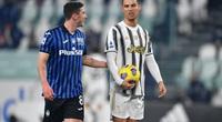 Phạm Xuân Nguyên và Euro 2020: Robin Gosens và chiếc áo đấu của Ronaldo