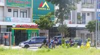 Xác định danh tính vụ 2 người chết sau khi nhậu trong văn phòng Công ty BĐS Khang An ở Bình Dương