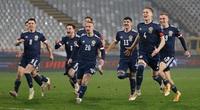 Nhận định, dự đoán tỷ số Scotland vs Croatia (2h00 ngày 23/6): Trận chiến sống còn