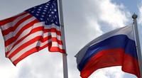 Đại sứ Nga chia sẻ về cách ổn định mối quan hệ song phương với Mỹ